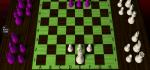 دانلود بازی شطرنج اندرویدChess Master 15.09.16