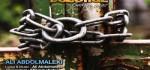 دانلود آهنگ جدید علی عبدالمالکی به نام خ...