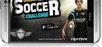 دانلود بازی Street Soccer Flick Pro 1.06