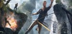 دانلود تریلر جدید Uncharted 4 گرافیک فوق...