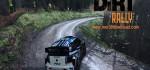 دانلود تریلر نسل هشتم بازی DiRT Rally
