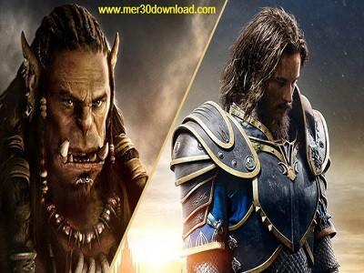 دانلود دومین تریلر رسمی از فیلم Warcraft