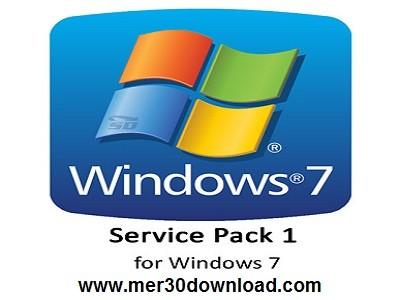 دانلود کرک ویندوز ۷ – Crack Windows Seven