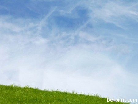 آموزش فتوشاپ: پاک کردن اتوماتیک قسمتی از تصویر