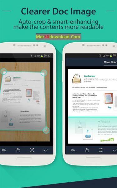CamScanner-Phone-PDF-Creator-5