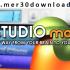 دانلود FL Studio Mobile 3.1.9 بهترین نرم افزار ساخت موزیک برای اندروید