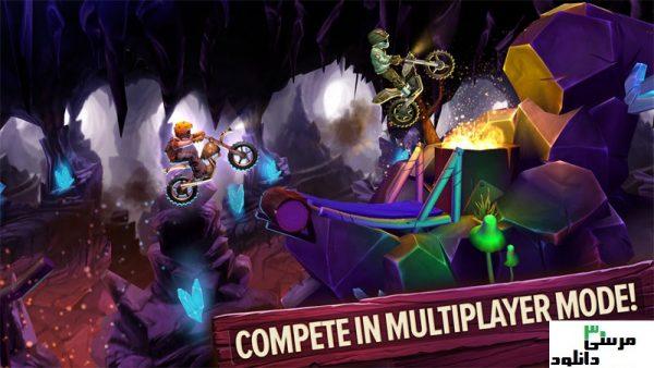 Trials-Frontiermer30download.com-1