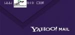 دانلود سرویس یاهو میل اندروید Yahoo! Mail 5.4