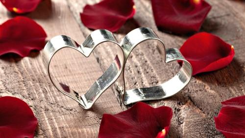 تصاویر عاشقانه و رمانتیک جدید