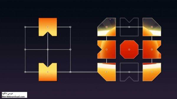 دانلود-Zenge-3-1024x576