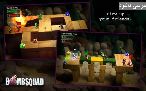 BombSquad-3_mer30download (2)