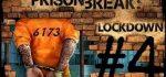 دانلود بازی فرار از زندان برای اندروید  Prison Break Loc...
