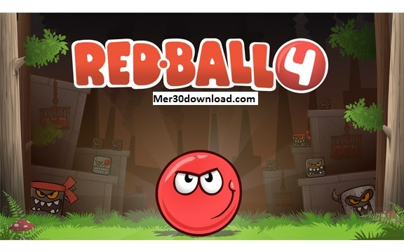 Red.Ball_.4-Cover-www.download.ir_