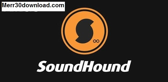 SoundHound_Mer30download1.com