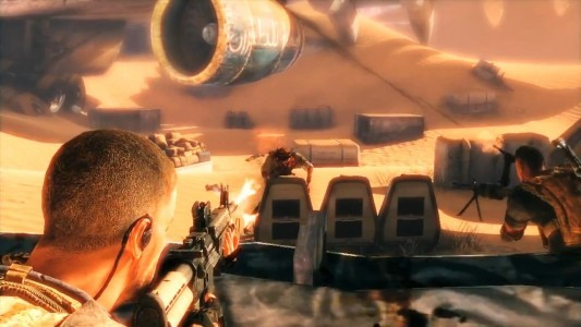 Spec-Ops-The-Line-Gameplay-Trailer_4-533x300