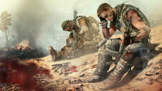 file_191039_0_spec-ops-the-line-aftermath-533x300