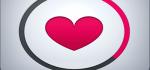 دانلود نرم افزار تپش قلب برای اندروید Runtastic Heart Ra...