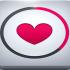 دانلود نرم افزار تپش قلب برای اندروید Runtastic Heart Rate PRO