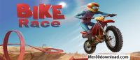 Bike-Race-Pro-by-T-F-Games_mer30download.com