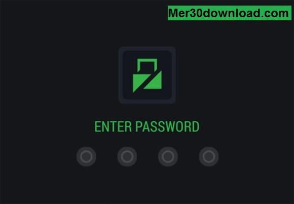 Lockdown-Pro-Premium-App-Lock_cover