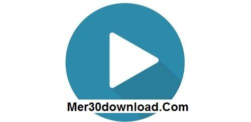 بهترین موزیک پلیر اندروید _Mer30download.com