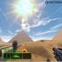 دانلود بازی Delta Force 3 Land Warrior Portable -بازی محبوب دلتا فورس ۳
