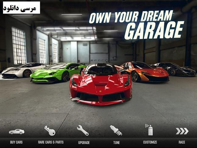 CSR-Racing-v2-1_mer30download (2)