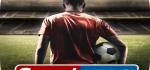 دانلود بازی شبیه سازی گل های تاریخی برای اندروید - Score...