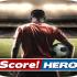 دانلود بازی شبیه سازی گل های تاریخی برای اندروید – Score Hero 1.27