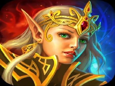 دانلود بازی Warspear Online RPG اندروید