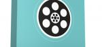 دانلود برترین نرم افزار فشرده سازی فیلم Abelssoft VideoC...