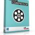 دانلود برترین نرم افزار فشرده سازی فیلم Abelssoft VideoCompressor 3.0