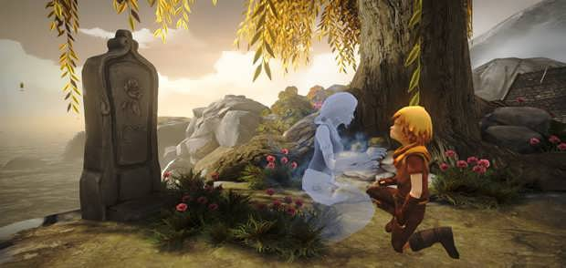 brothers-a-tale-of-two-sons-mer30download-com-2