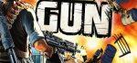 دانلود بازی تفنگی برای اندروید - Major GUN 3.8.0 Android