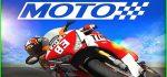 دانلود بازی موتوری برای اندروید Real Moto 1.0.153