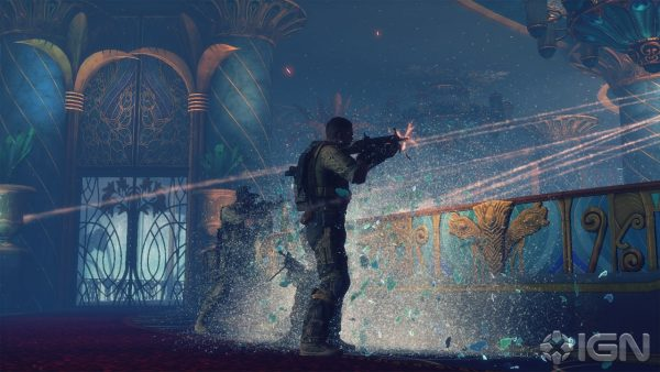 spec-ops-the-line-20120413030445679-3626655