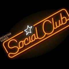 %d8%af%d8%a7%d9%86%d9%84%d9%88%d8%af-%d8%a8%d8%b1%d9%86%d8%a7%d9%85%d9%87-social-club