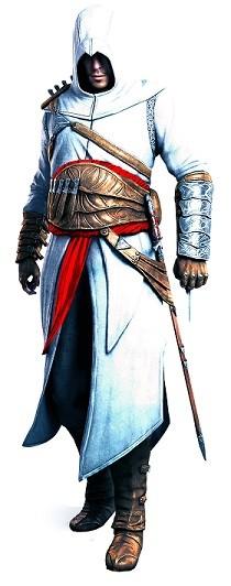 دانلود بازی Assassins Creed 1