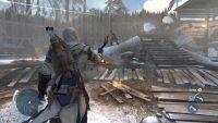 Assassins-Creed-III-E3-mer30download.com (1)