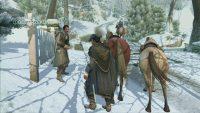Assassins-Creed-III-E3-mer30download.com (10)