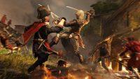 Assassins-Creed-III-E3-mer30download.com (13)
