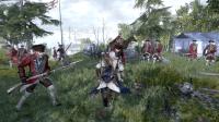Assassins-Creed-III-E3-mer30download.com (2)