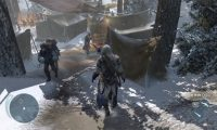 Assassins-Creed-III-E3-mer30download.com (3)
