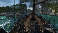 Assassins-Creed-III-E3-mer30download.com (4)