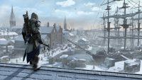 Assassins-Creed-III-E3-mer30download.com (6)
