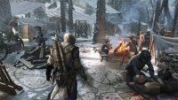 Assassins-Creed-III-E3-mer30download.com (8)