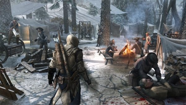 Assassins-Creed-III-E3-mer30download.com (8)