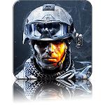 دانلود بازی بتلفیلد 3 برای کامپیوتر+آخرین نسخه