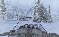 Call-of-Duty-Modern-Warfare-2-mer30download (1)