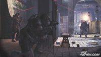 Call-of-Duty-Modern-Warfare-2-mer30download (10)